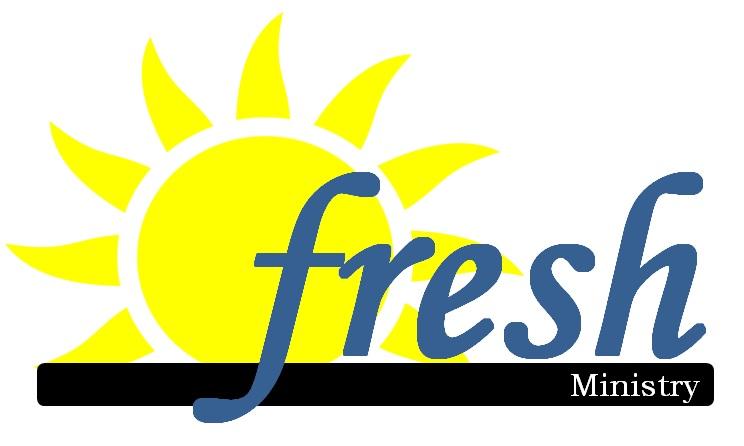 FreshMinistry